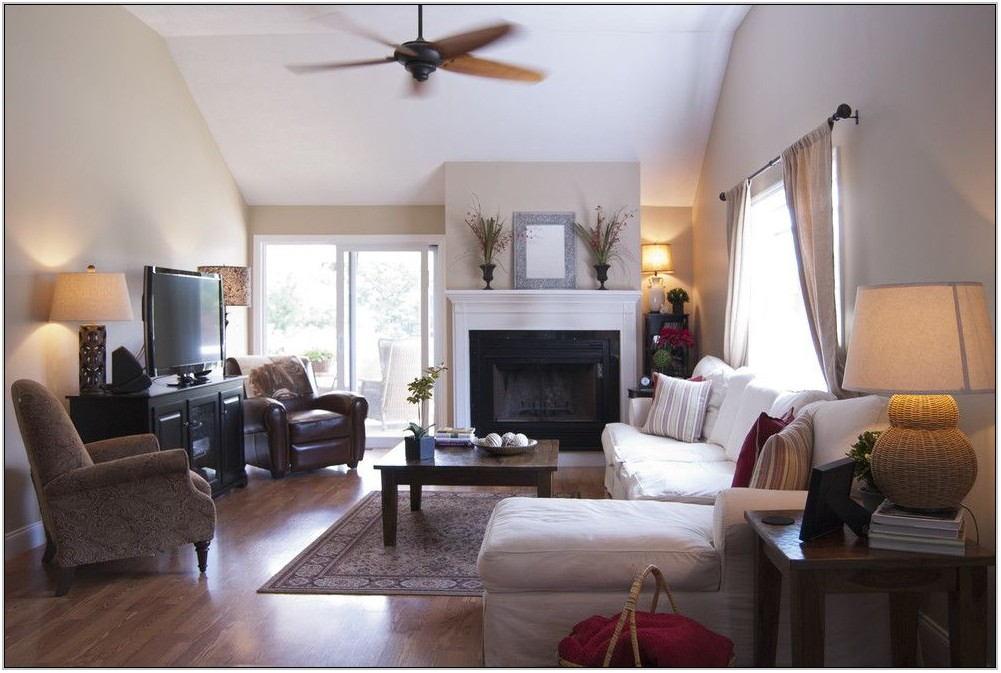 Levins Living Room Furniture
