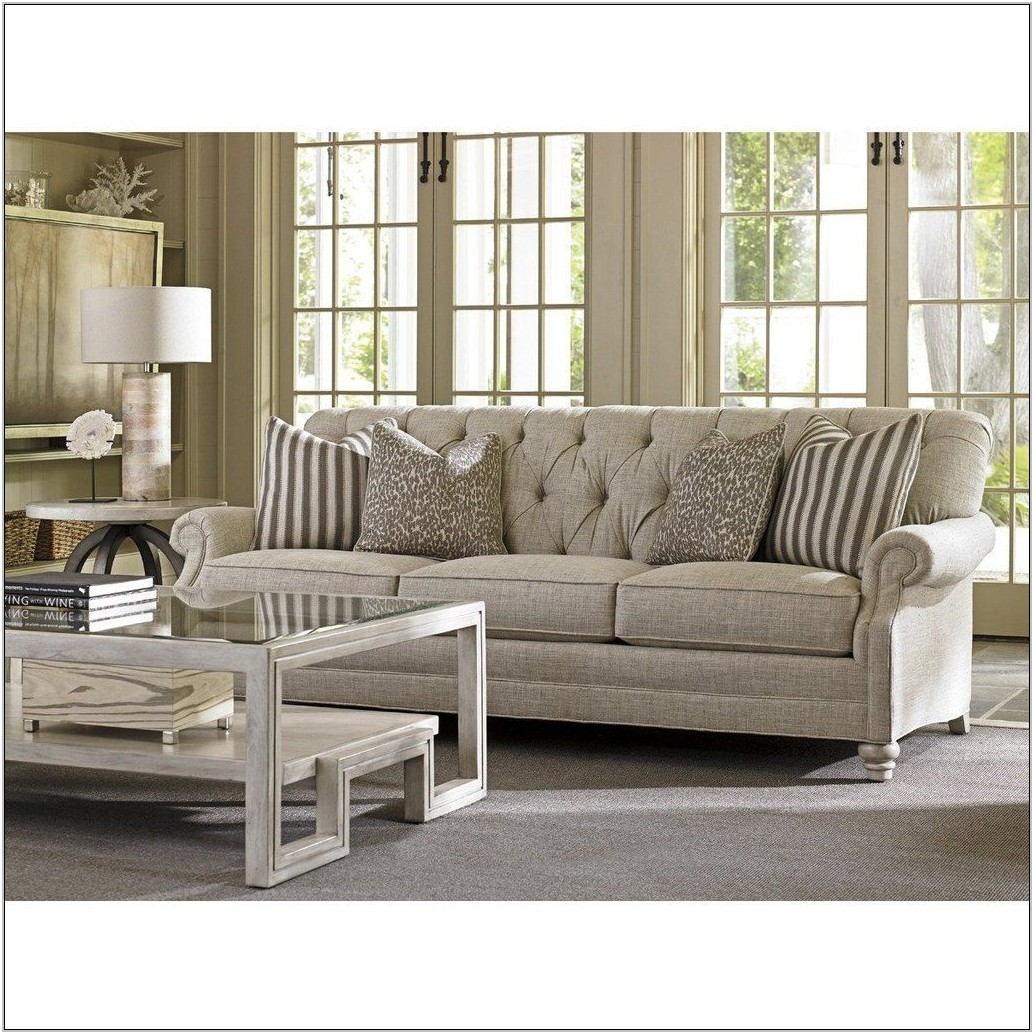 Lexington Living Room Furniture