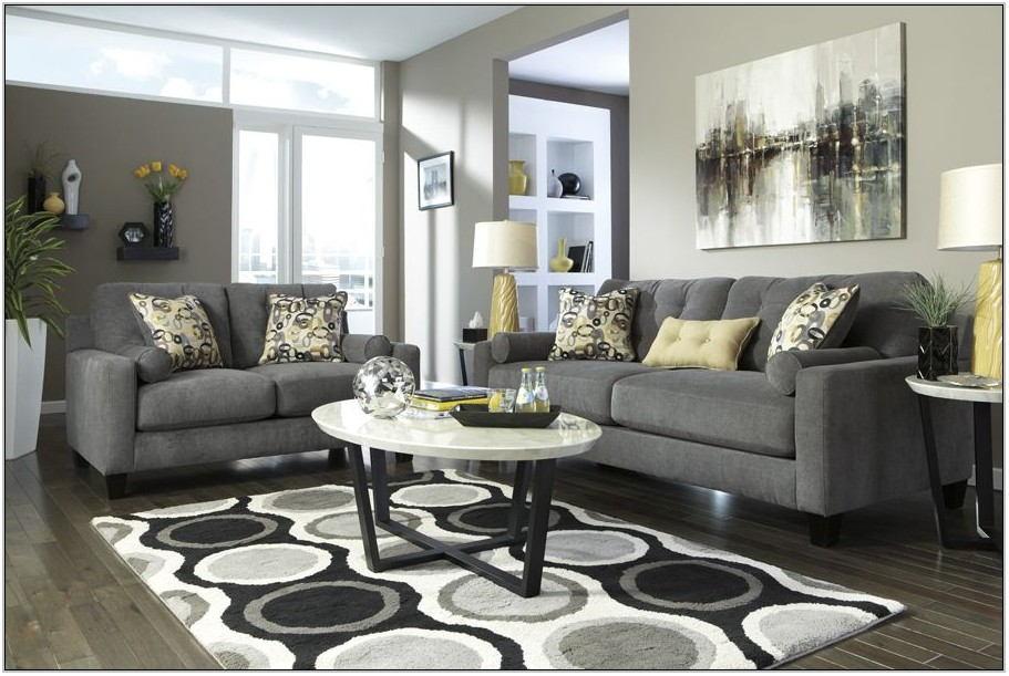 Liberty Lagana Living Room Sets