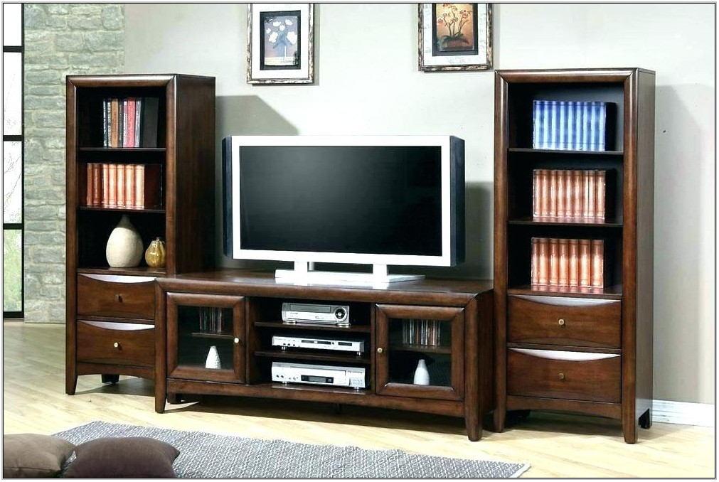 Living Room Ac Unit