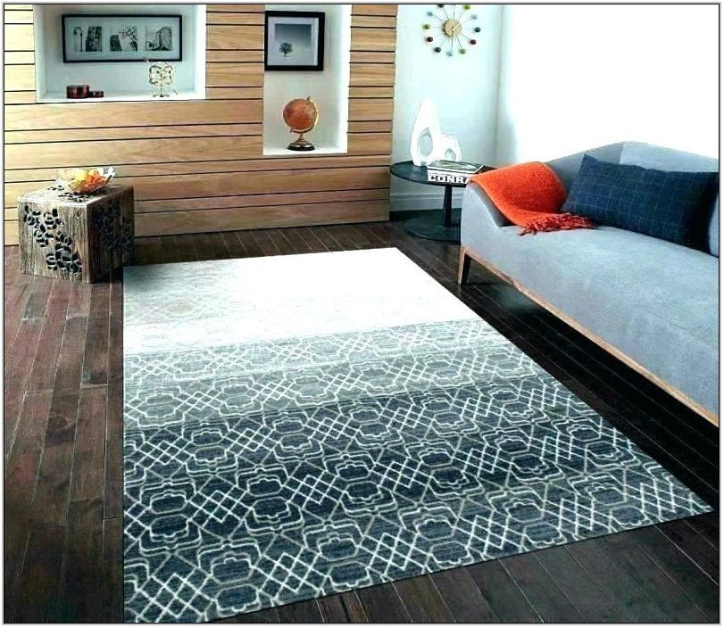 Living Room Area Rugs On Sale
