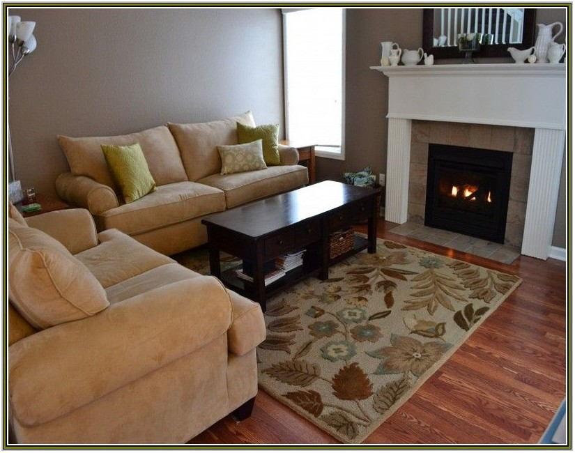 Living Room Area Rugs Target
