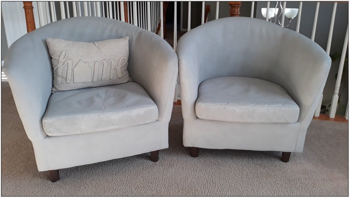 Living Room Arm Chairs For Sale