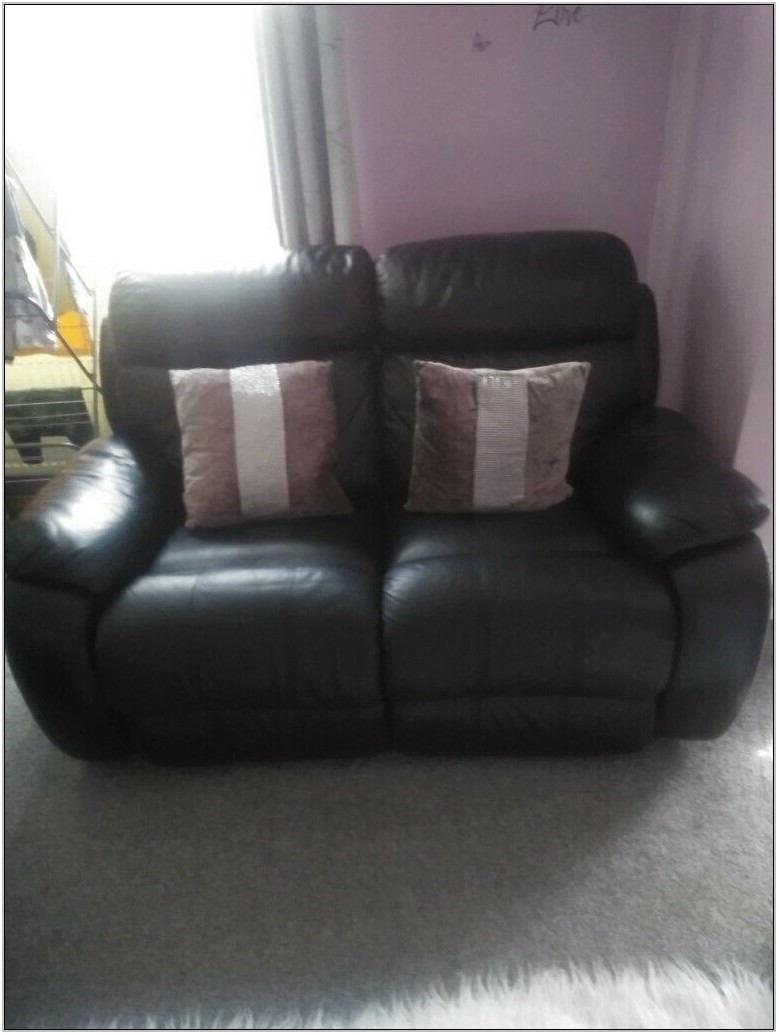 Living Room Bundle Set