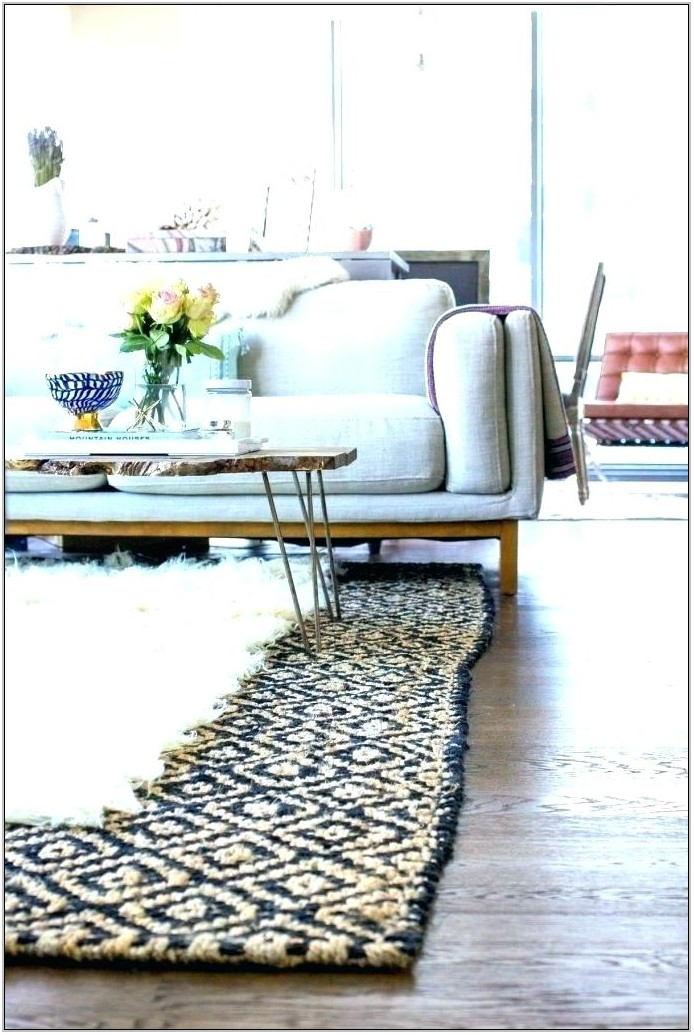 Living Room Carpet Target