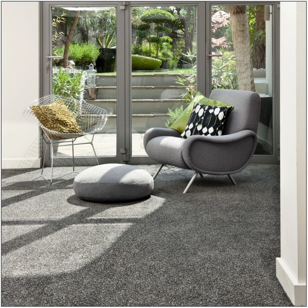 Living Room Carpet Tiles