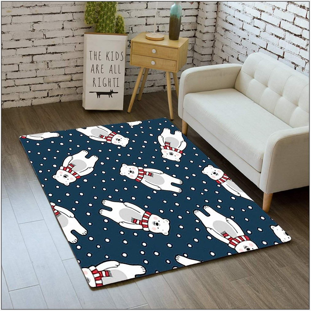 Living Room Carpets Amazon