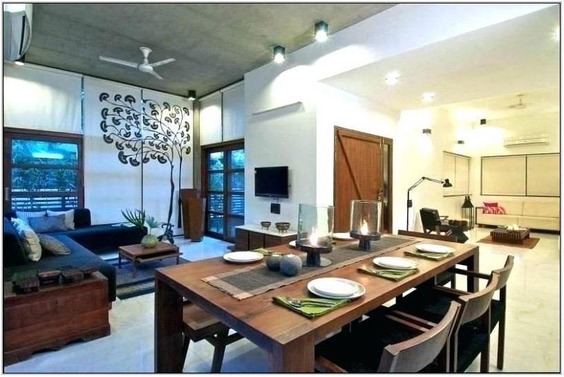 Living Room Centerpieces Ideas