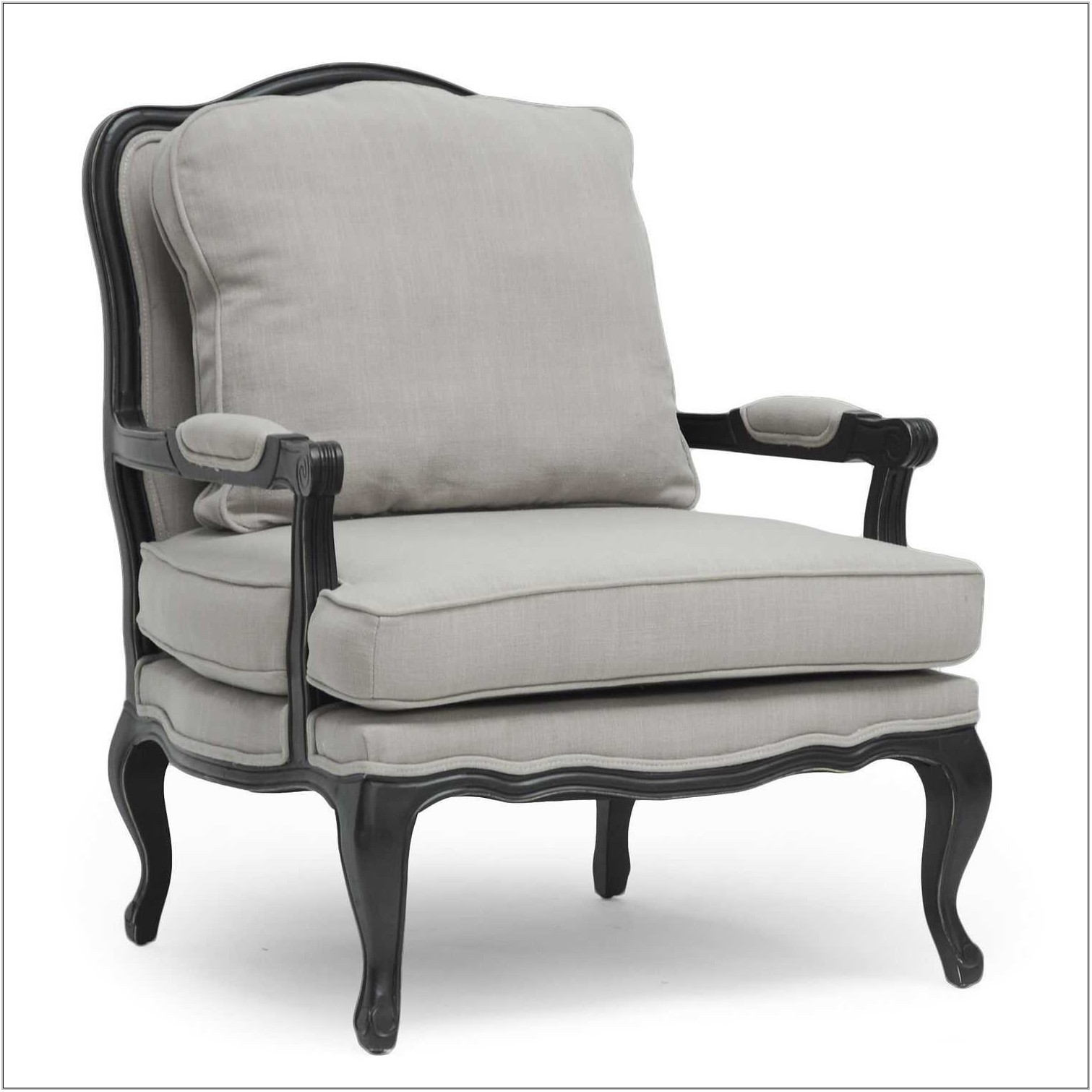 Living Room Chairs Under 200