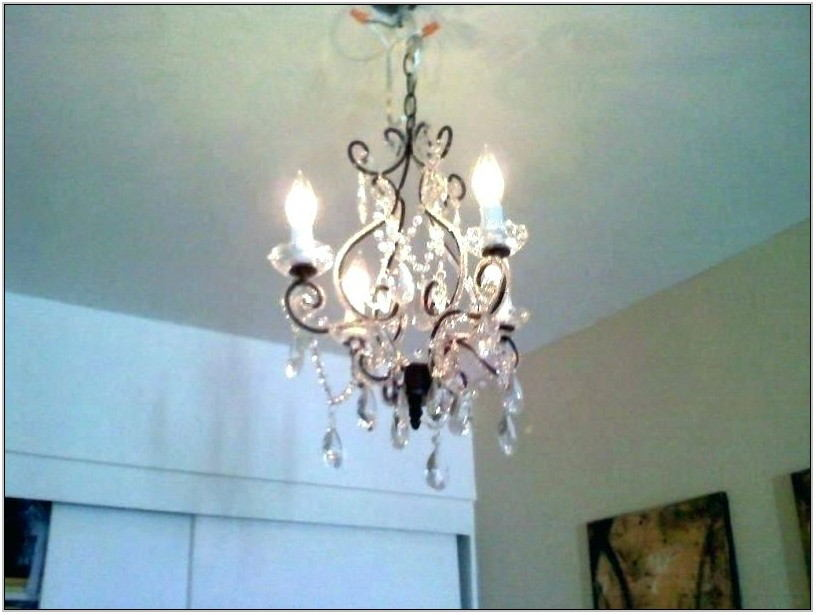 Living Room Chandelier Home Depot