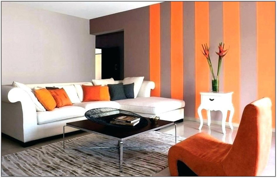 Living Room Colors Ideas Pictures