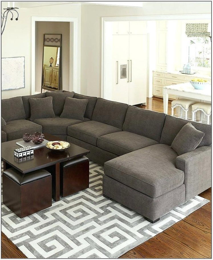Living Room Couch Sets