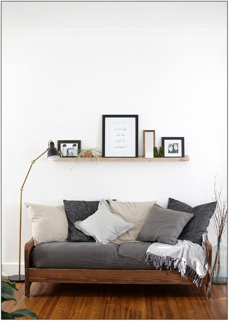 Living Room Day Beds