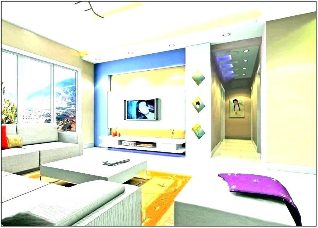 Living Room Design App Free