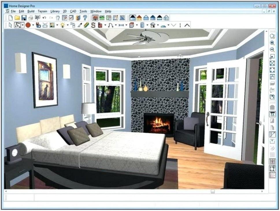 Living Room Designer Free