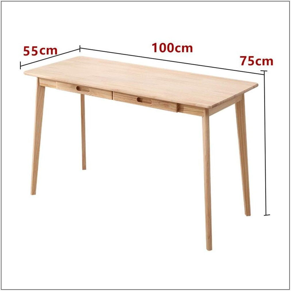 Living Room Desks Furniture
