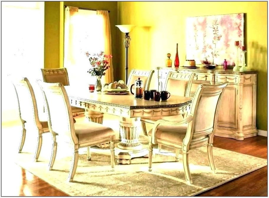 Living Room Dining Sets
