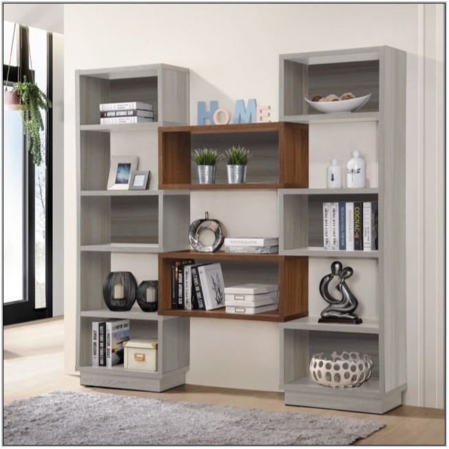 Living Room Divider Furniture