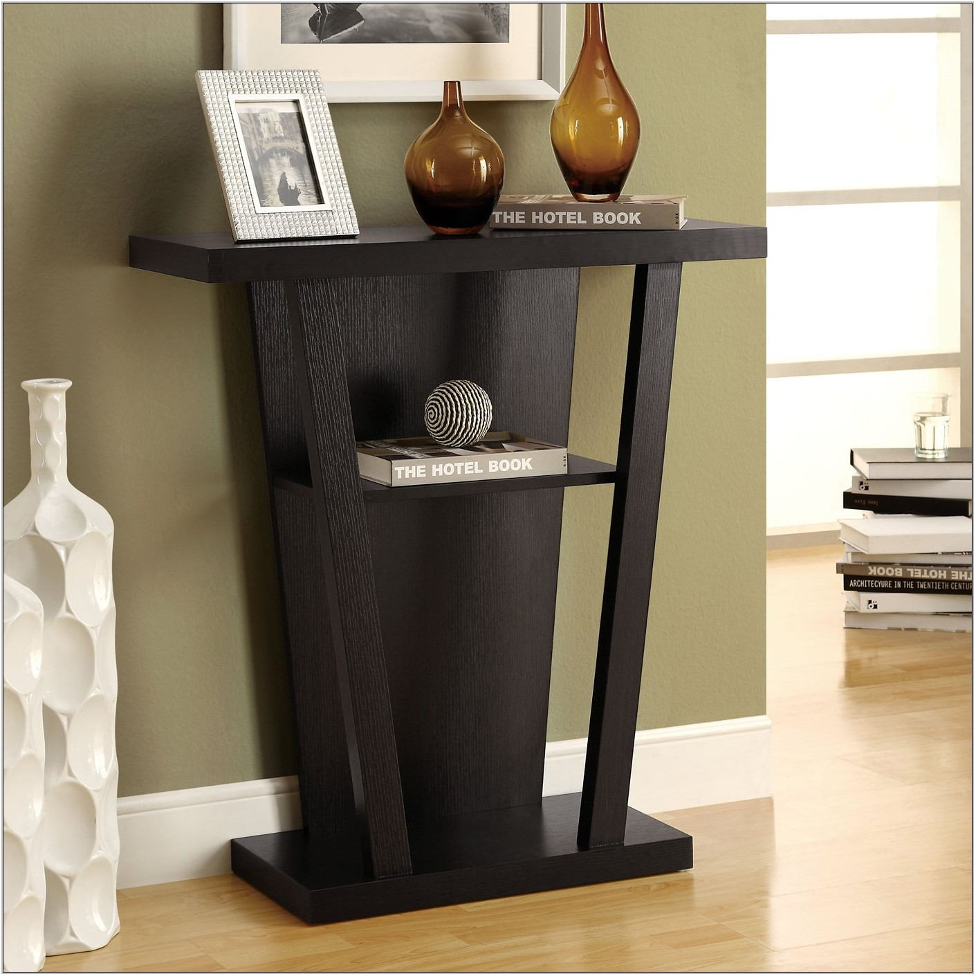 Living Room End Table Covers