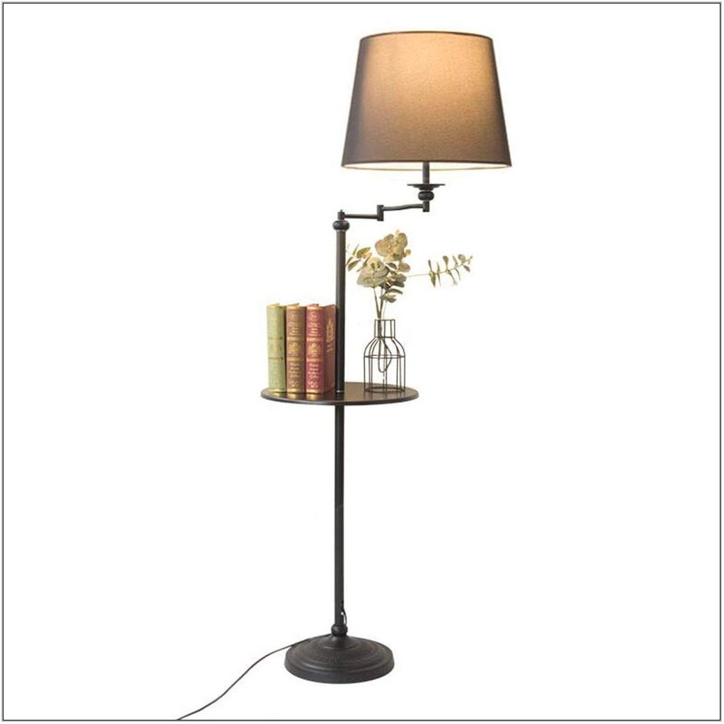 Living Room Floor Lamps Amazon