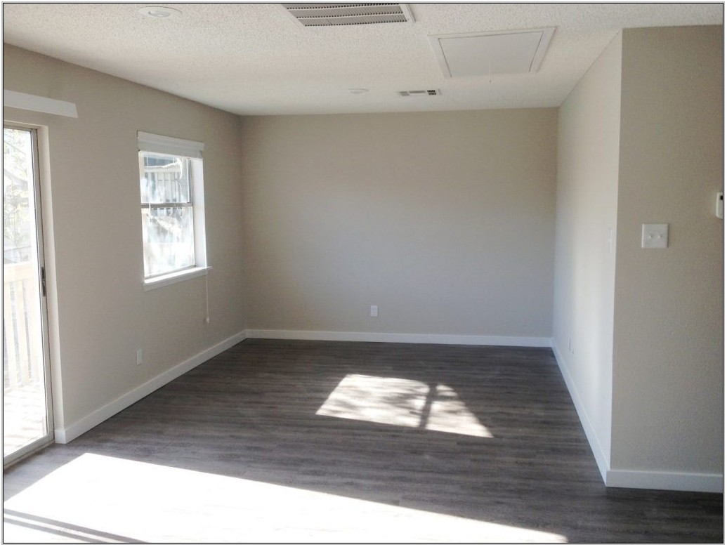 Living Room Flooring Pictures