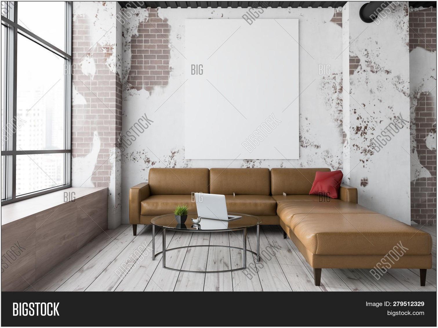 Living Room Free Image