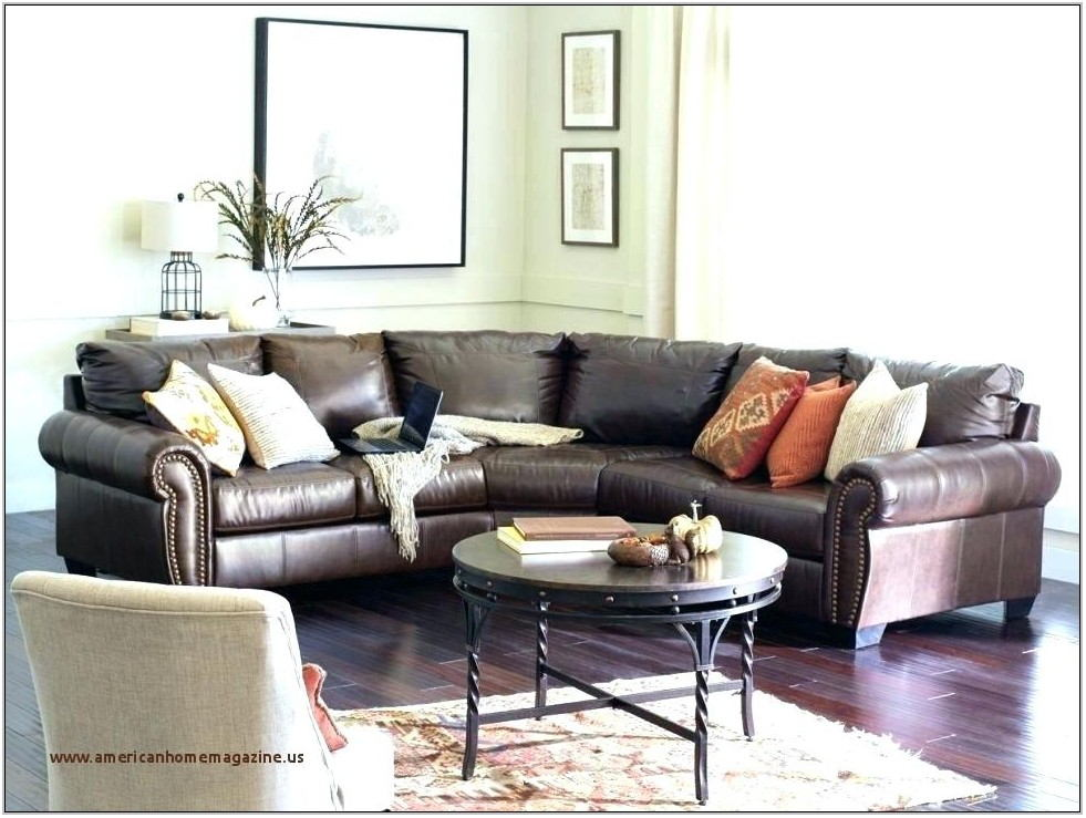Living Room Furniture Arrangement Tool