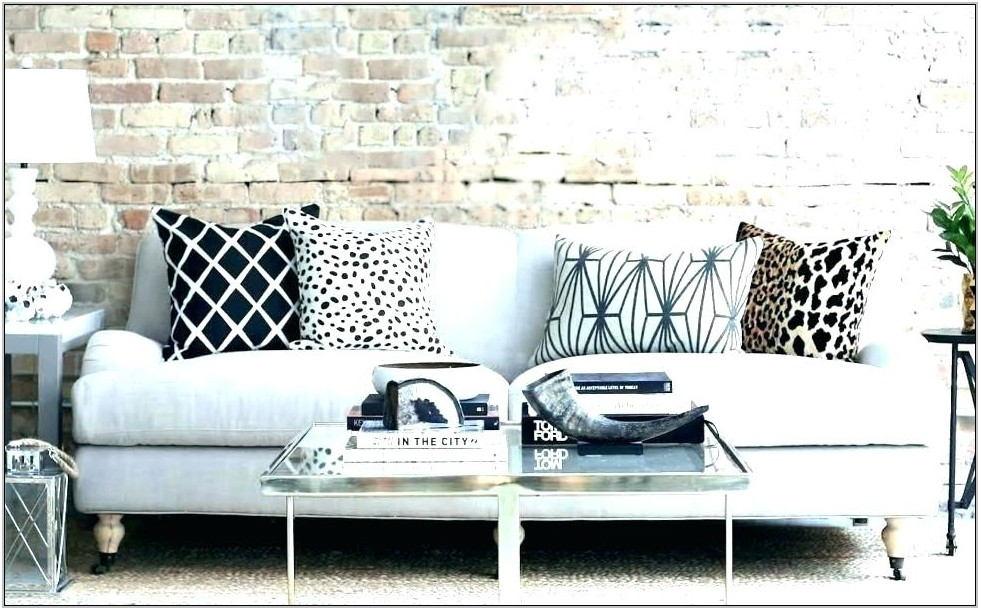 Living Room Furniture Brands