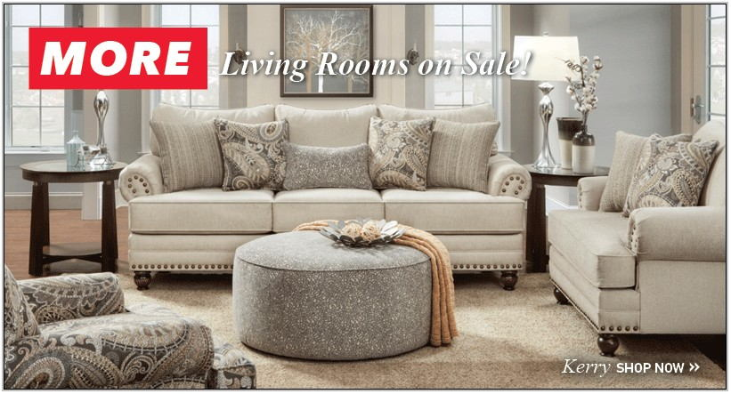 Living Room Furniture Dayton Ohio