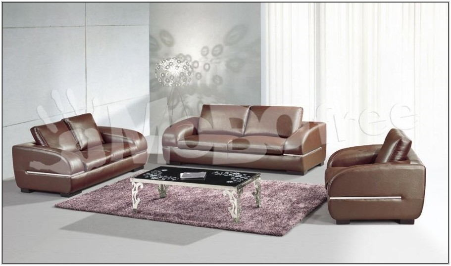Living Room Furniture Designs In Nigeria