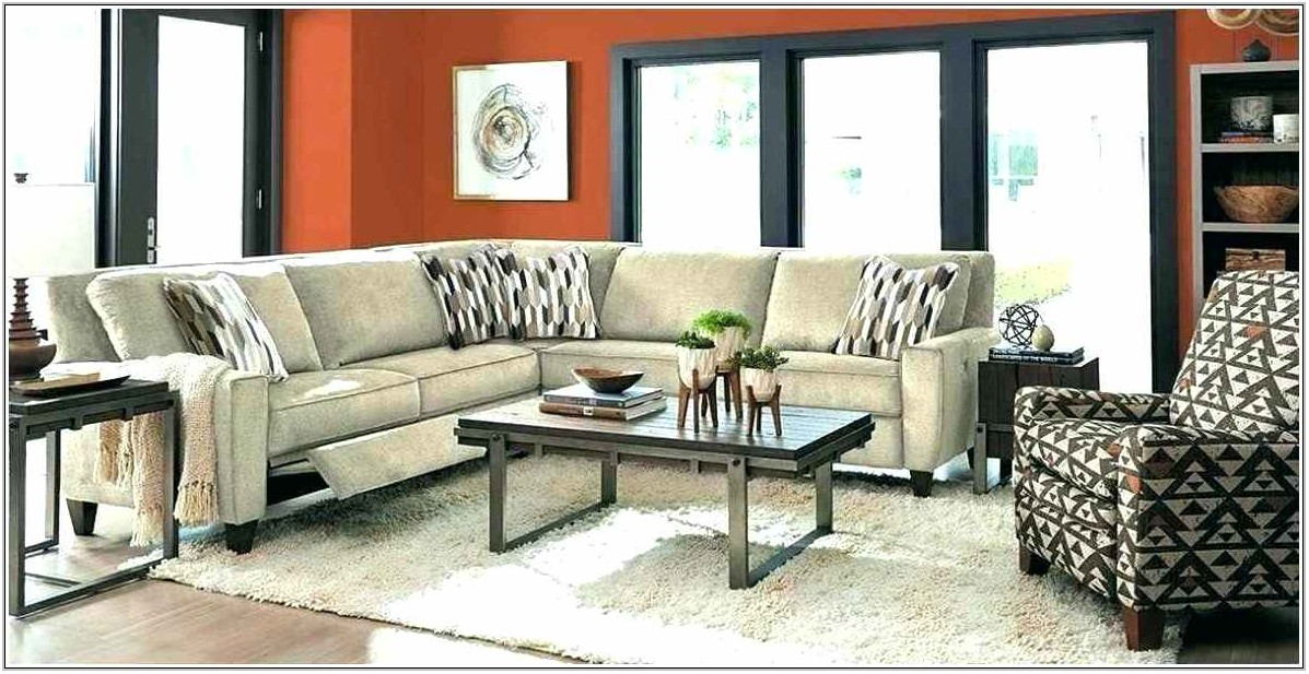 Living Room Furniture Erie Pa