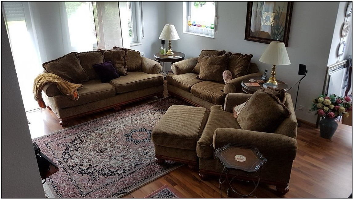 Living Room Furniture For Sale By Owner