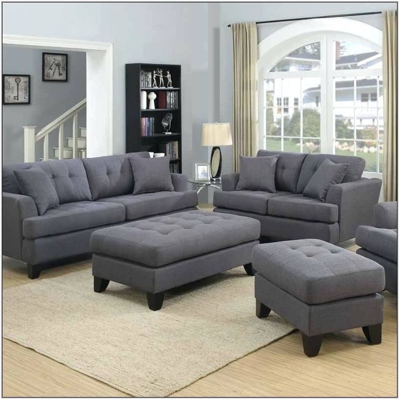 Living Room Furniture For Sale In Ghana