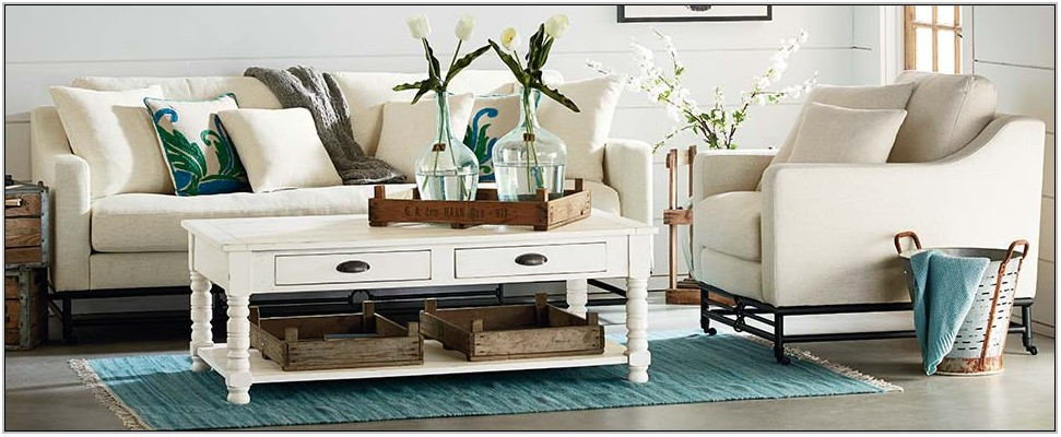 Living Room Furniture Grand Home Furnishings