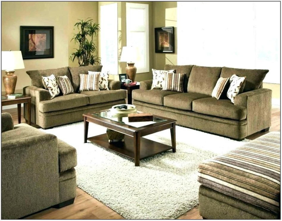 Living Room Furniture Indianapolis