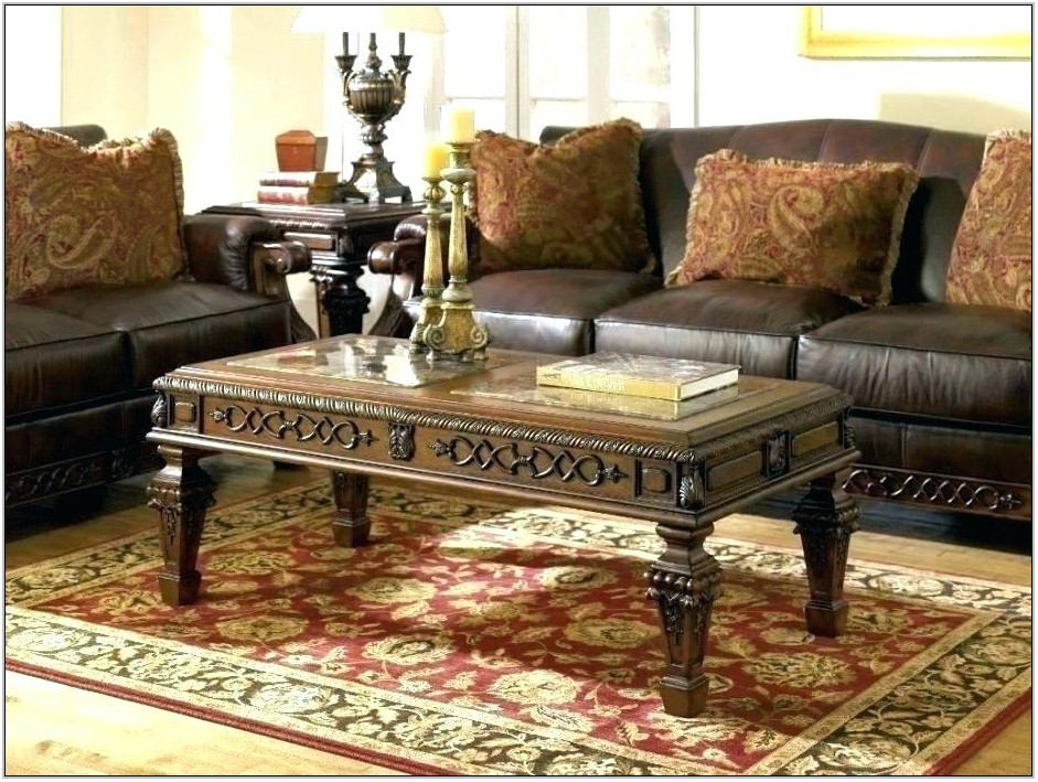 Living Room Furniture Made In North Carolina