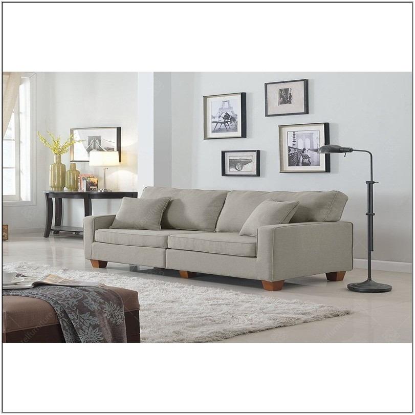 Living Room Furniture Photos