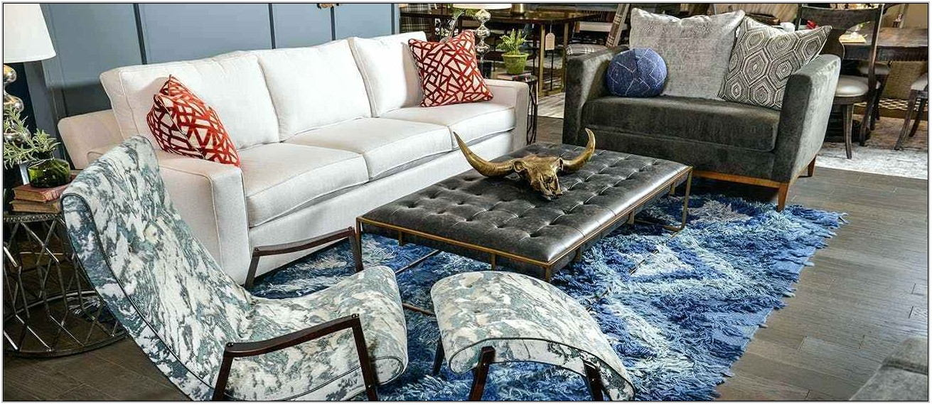 Living Room Furniture Raleigh Nc