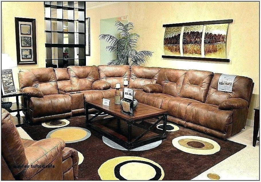 Living Room Furniture Sectionals Sale