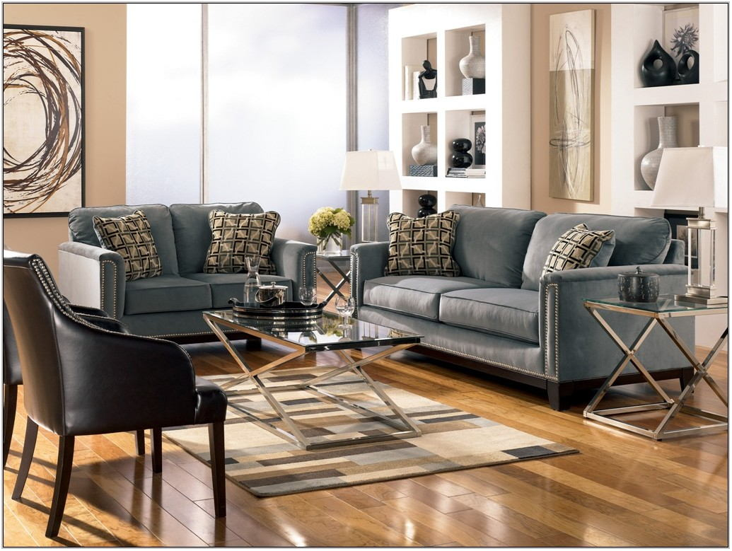Living Room Furniture Sets On Sale