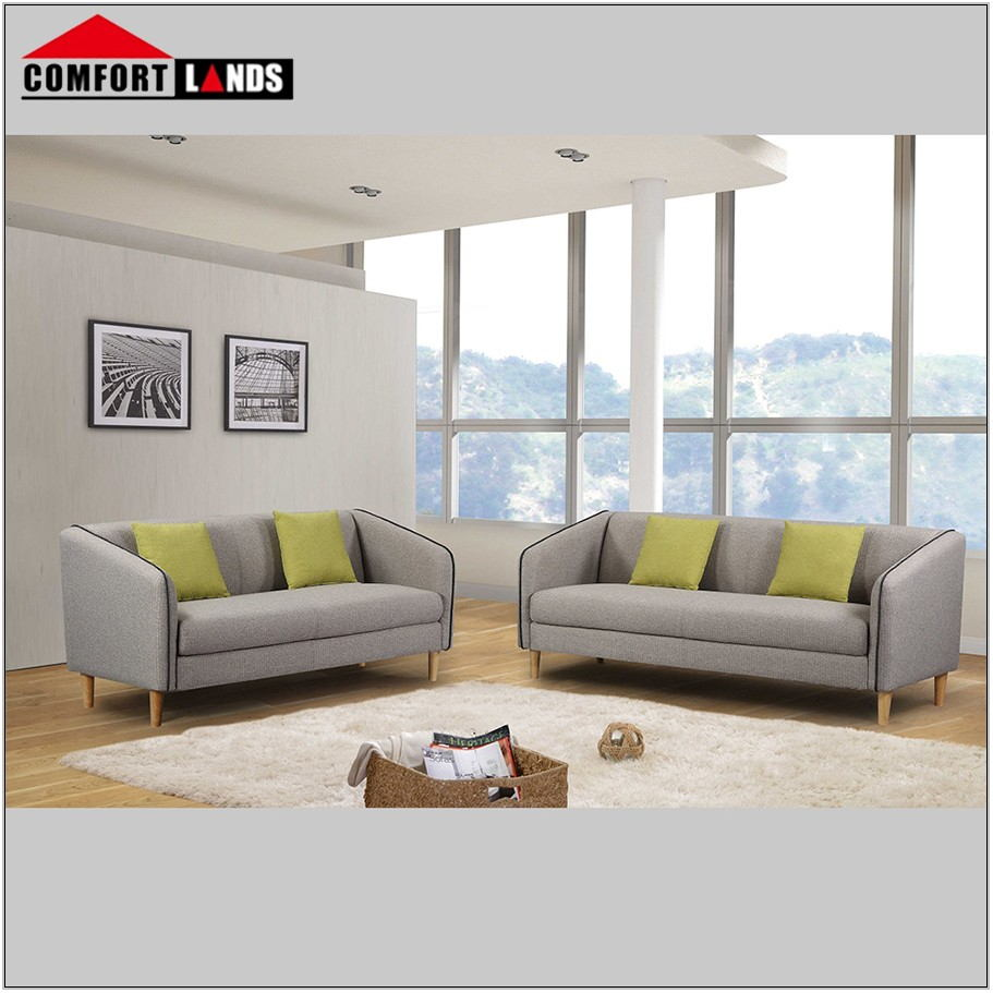 Living Room Furniture Sofa