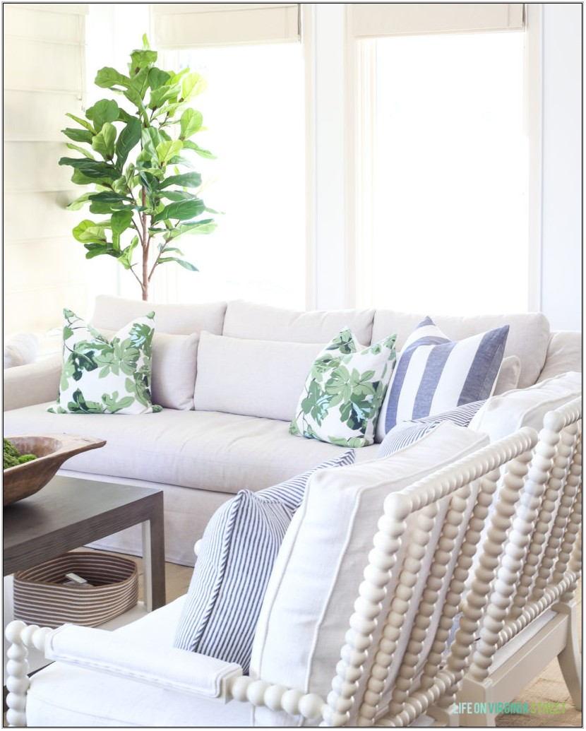 Living Room Furniture Under 100