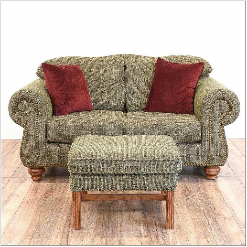 Living Room Furniture Under 200