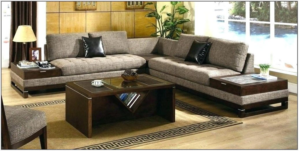 Living Room Furniture Under 500 Dollars