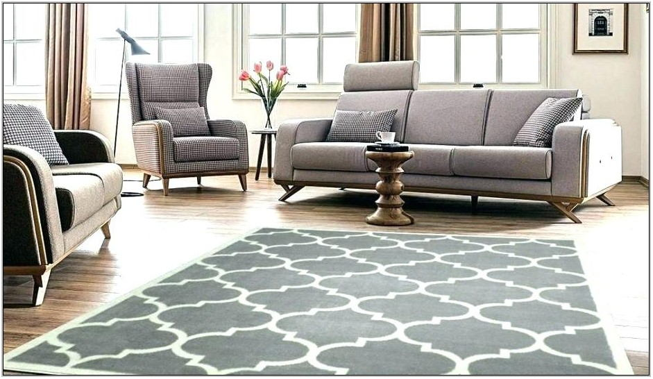 Living Room Ideas Wayfair
