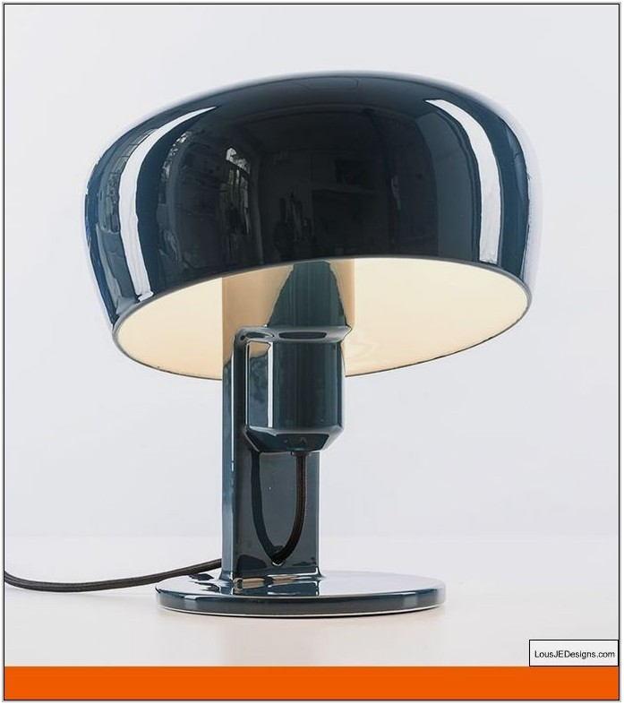 Living Room Lamps Ebay