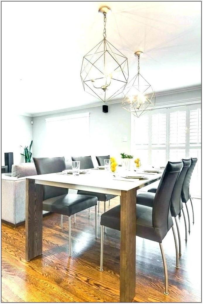 Living Room Light Fixture Ideas