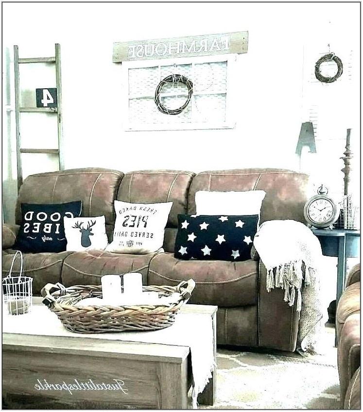 Living Room Pillows Amazon