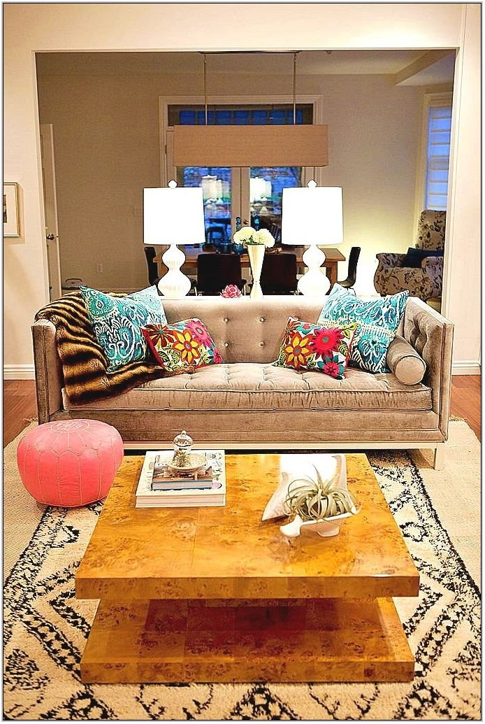 Living Room Remodeling Ideas Help