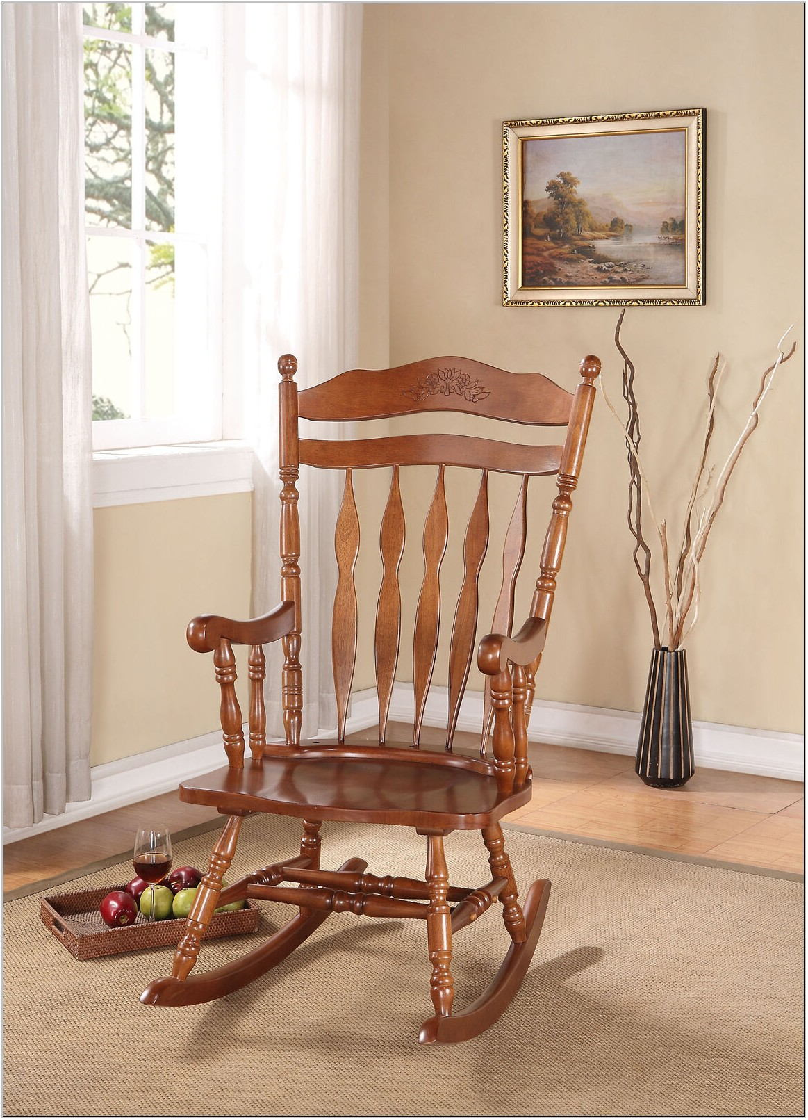 Living Room Rocking Chair Sale